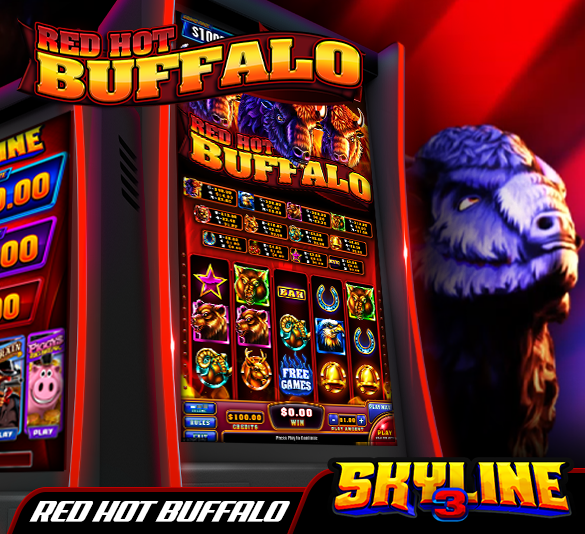 RED-HOT-BUFFALO-SK3