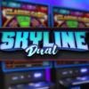 SKYLINE-DUAL-1