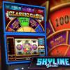 SKYLINE-DUAL-CLASSIC-CASH