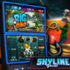 SKYLINE-DUAL-THE-BIG-ONE