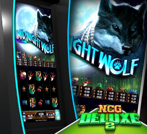 NCG-DELUXE-2-WOLF