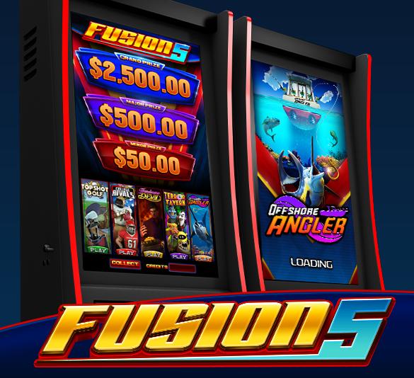 FUSION-5-MAIN